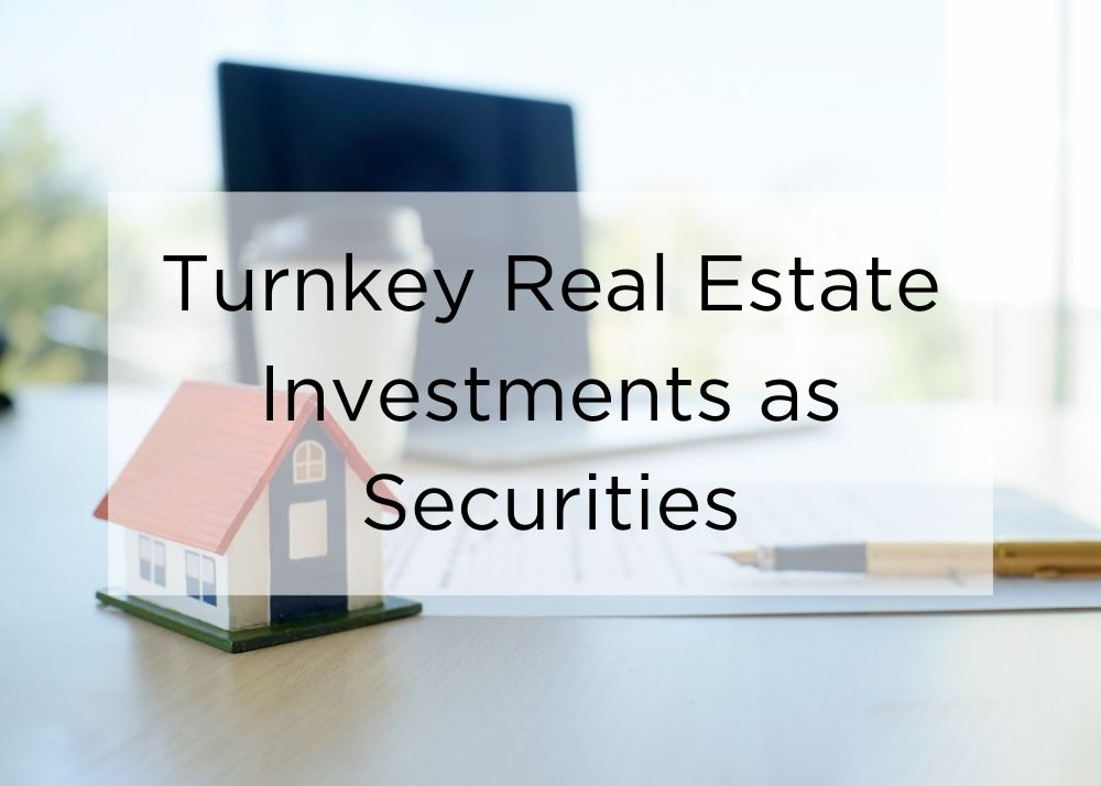 turn-key-real-estate-investments-securities